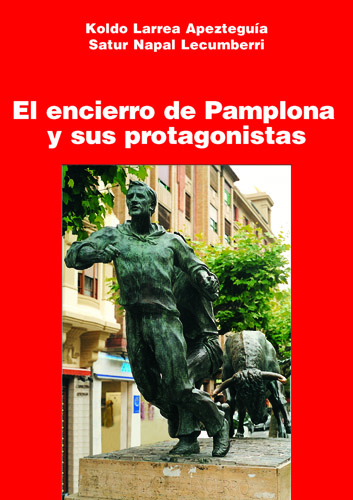 libro01_portada.jpg