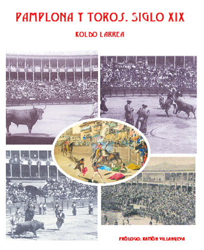 libro02_portada.jpg