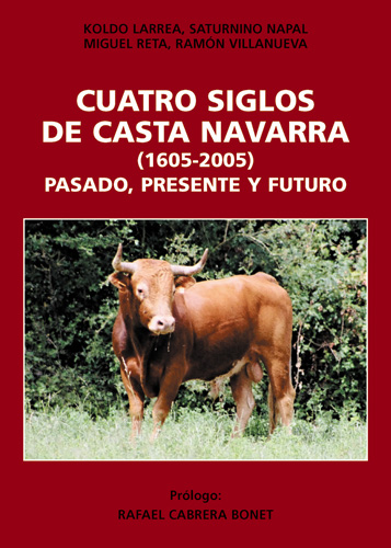libro03_portada.jpg