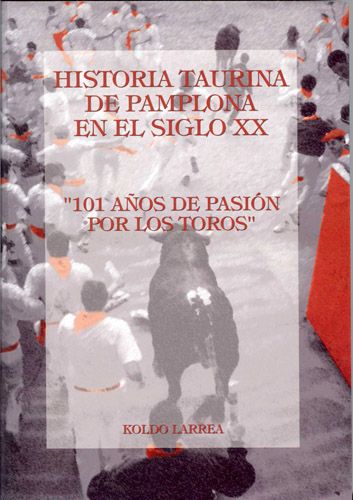 libro04_portada.jpg