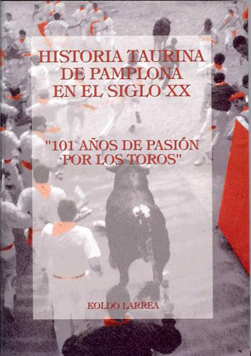 libro04_portada.jpg