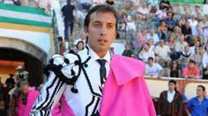 Jesuli de Torrecera está representado esta temporada por dos navarros.
