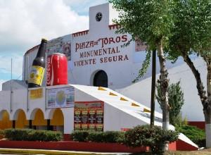 En la Monumental Vicente Segura de Pachuca el caballero navarro alcanzará su festejo 2.000