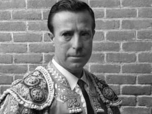 Pepe Luis Vázquez Garcés.