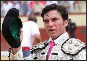 Imanol Sánchez será matador de toros a finales de la actual temporada.