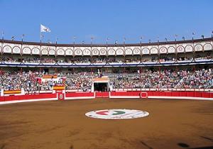 Tres toreros de Navarra intentarán triunfar en el próximo ciclo santanderino.