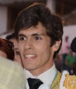 Alejandro Pavón.