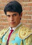 Alejandro Talavante.