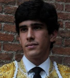López Simón.