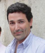 Nicolás Fraile hijo-