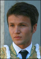 Cayetano Ortiz.
