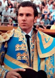 Martín Campanario