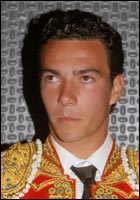 Raúl Rivera.