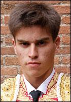 Rubén Pinar.