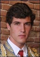 Agustín de Espartinas.