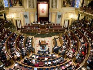 La ILP taurina se debatirá en el Congreso el próximo 26 de septiembre.