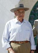 Luis López Ovavdo.