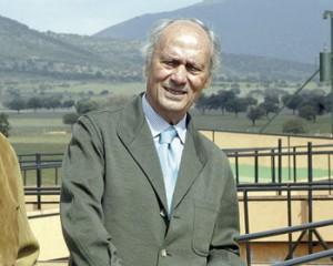José Luis Lozano, pura sinceridad respecto a la Feria del Toro.
