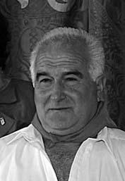 Ángel Equísoain.