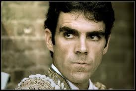 José Tomás regresará a los ruedos españoles en Granada.