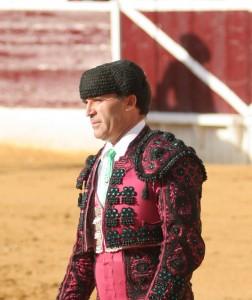 Manuel Goncet Suertos 'Lechero'.