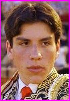 Borja Álvarez.
