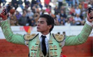 Gerardo Rivera.