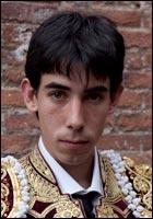 Jiménez Fortes.