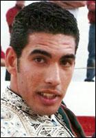 Reyes Ortega.