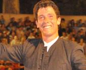 Ginés Cartagena.