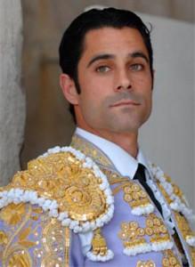 Marc Serrano.