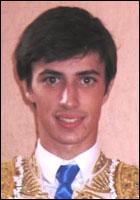 Francisco José Espada.