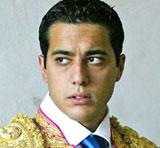 Juan del Moral.