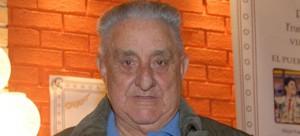 Juan Torres, fallecido ganadero y fundador de Torres Gallego.