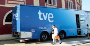 TVE vuelve a dar la cara a los festejos taurinos.