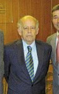 Carlos Ilián.