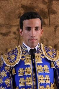 David de Miranda.