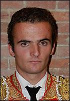Damián Castaño.