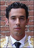 Iván Vicente.