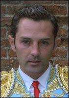 Luis Miguel Encabo.