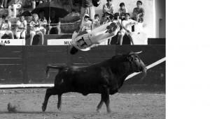 Paquito Murillo.