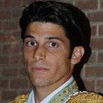 Juan Miguel.