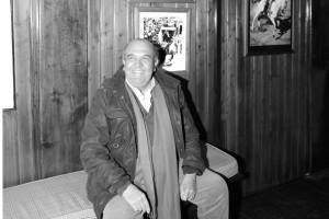 Manuel Assunçao Coimbra.