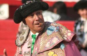 Rodolfo Rodríugez 'El Pana'.