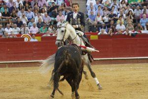 Donatelli. Valencia. 22-VII-2016