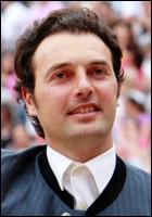 Andy Cartagena.