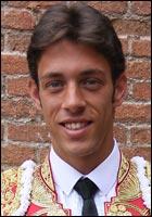 Antonio Nazaré.
