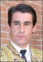 Francisco Marco.