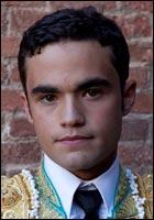 Juan Pablo Sánchez.