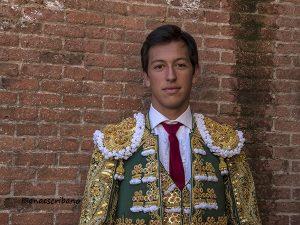 Miguel Ángel Silva.